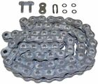 Polaris Motorcycle Chains, Sprockets and Parts