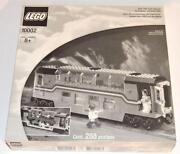 Lego 4547