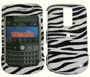 Blackberry Bold 9000 Hard Case