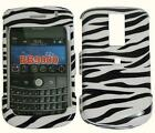 Blackberry Bold 9000 Hard Case