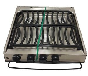 52757-ATWOOD-IGNITION-STAINLESS-STEEL-NOTCHED-COUNTER-3-BURNER-COOKTOP