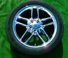 "20"" Ford Edge OEM Wheel"