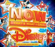 Now Thats What I Call Music 4 CD