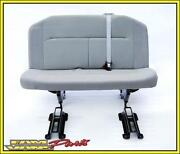 Ford Bench Seat