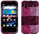 Samsung Galaxy s Captivate Phone Case