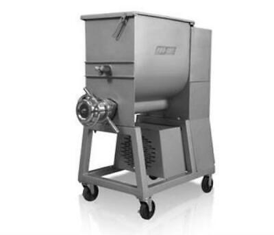 Pro Cut Kmg 32 Meat Mixer Grinder