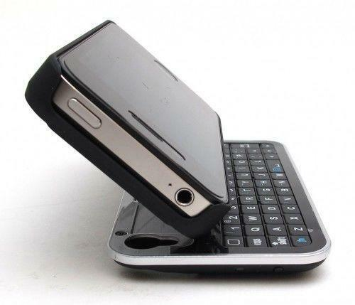 iphone 5 keyboard iphone 4 keyboard cell phone accessories ebay 11004