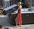 Watkins Spa & Hot Tub Covers