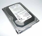 Festplatte 250 GB