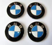 BMW Aufkleber