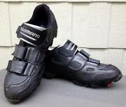 Cycling Shoes 44