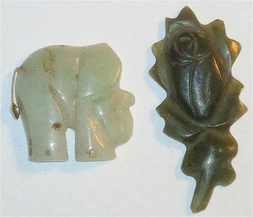 Asian stone carvings ebay