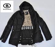 Bogner 46