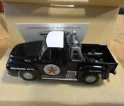 1 53 Scale Trucks