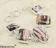 Hermosa Bracelet