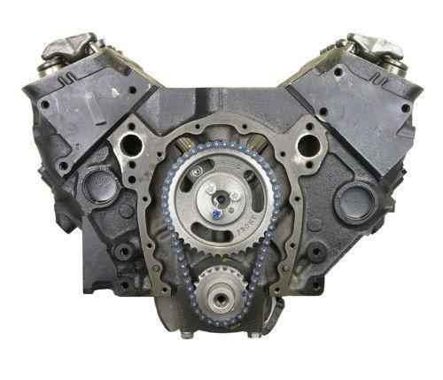 Best Ls1 Engine Upgrades: 5.3 Long Block: Complete Engines