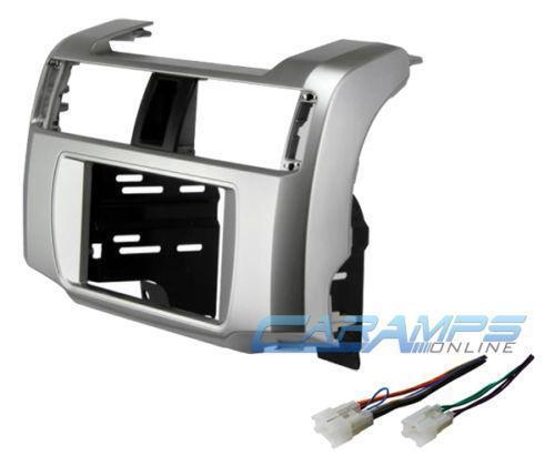 $_3  Runner Wiring Harness on ignitor schematic, stock gear ratio, engine efi screw, igniter schematic, custom bumper for, rear shocks,