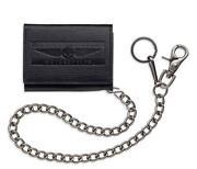 Harley Davidson Wallet