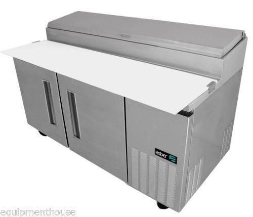 Table Top Refrigerator Ebay
