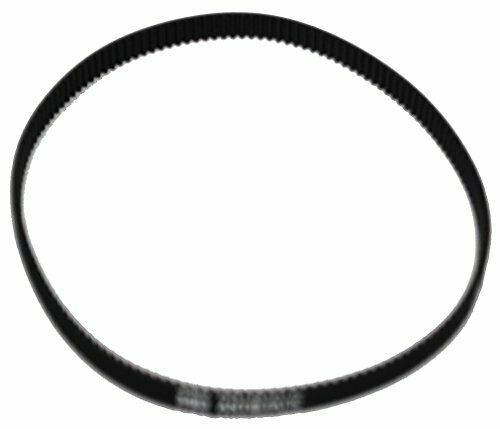 Windsor Belt, Motor To Clutch Sensor Geared #86138240