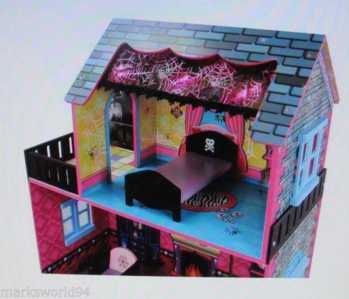Bratz Furniture Ebay