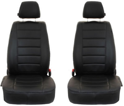 Opel Cascada ab 04//13 Schonbezug//Autositzbezug Arizona Kunstleder geeignet für S