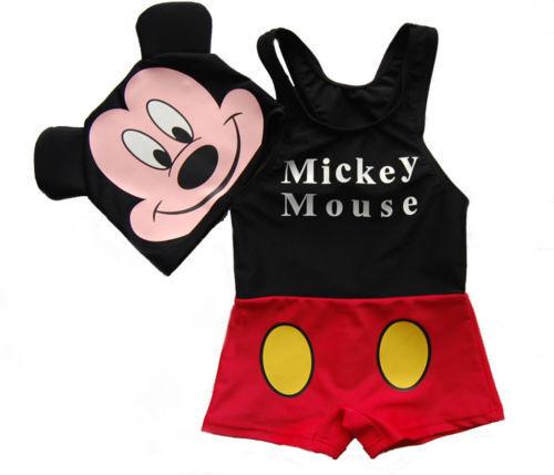 Disney Kids Toddler Sets