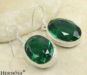 Sterling Silver Earrings Free Shipping