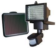 LED Light with Motion Sensor