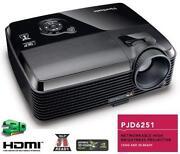 Projector 3D HDMI