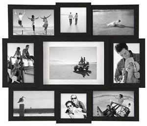 puzzle picture frames