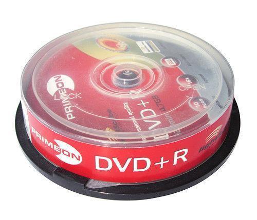 rohlinge spindel cds dvds blu rays ebay. Black Bedroom Furniture Sets. Home Design Ideas