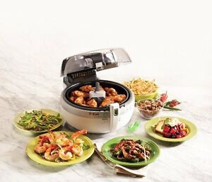 T-fal Actifry Electric Fryer NEW