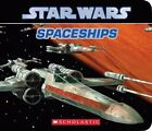 Star Wars Books Inc.. Staff Scholastic