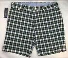 Ralph Lauren Regular Size 36 Shorts for Men