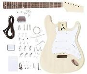 HK Gitarre