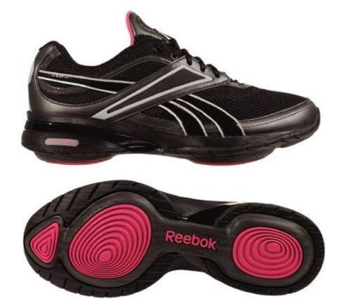 Reebok Easytone 7 Women S Shoes Ebay