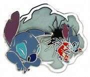 Disney Stitch Le Pin