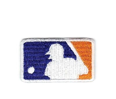 ⚾️GAME Issued Official MLB Baseball 1.5