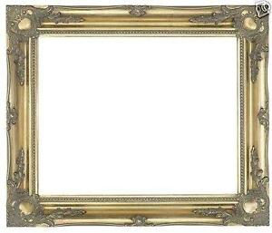 mirror ebay. large overmantle mirrors mirror ebay