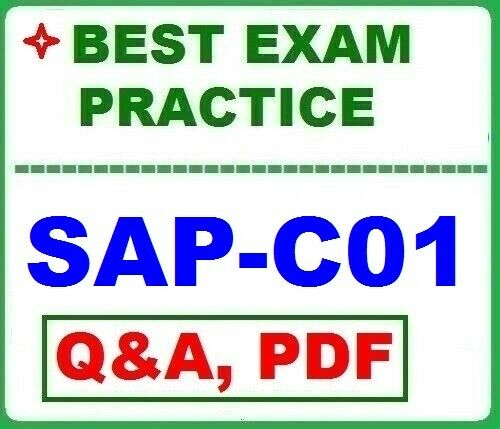 AWS -Certified Solutions Architect Professional- Best EXAM Practice Q&A[LATEST]
