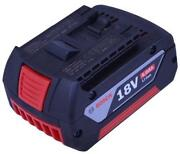 Bosch AKKU 18V Li-ion