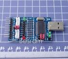USB to SPI