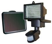 Super Bright Solar Lights