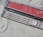 Rado Watches, Parts & Accessories