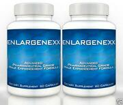 Male Enlargement Pills