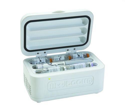 Insulin Cooler Diabetic Aids Ebay