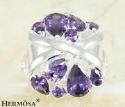 Hermosa Ring