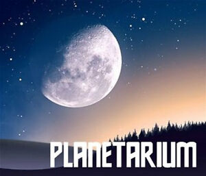Pro Astronomy Software star maps sky charts planetarium