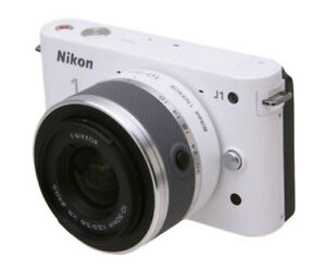 Nikon-1-J1-Mirrorless-Digital-Camera-with-10-30mm-Lens